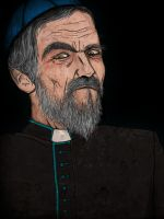 Alle Infos zu Priest Simulator (PC)