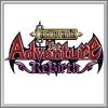 Alle Infos zu Castlevania: The Adventure ReBirth (Wii)