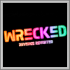 Alle Infos zu Wrecked: Revenge Revisited (360,PlayStation3)