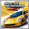 Alle Infos zu World Racing 2 (PC,PlayStation2,XBox)