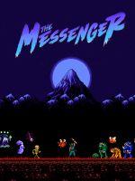 Alle Infos zu The Messenger (PC,Switch)