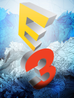 Alle Infos zu E3 2017 (Switch)