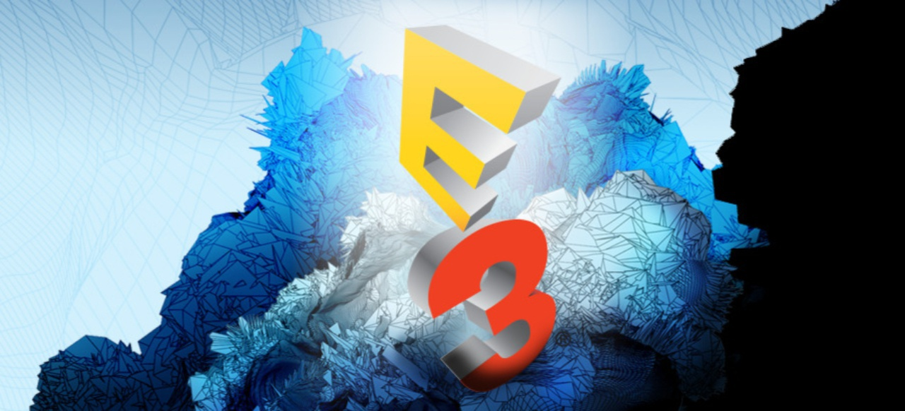 E3 2017 (Messen) von Entertainment Software Association (ESA)