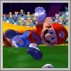 Alle Infos zu Mario Smash Football (GameCube)