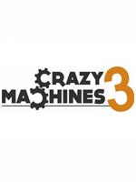 Alle Infos zu Crazy Machines 3 (Linux,Mac,PC)