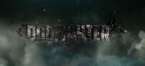 Dogfighter -WW2-: PS4-exklusive Battle-Royale-Luftkampf-Action im Anflug