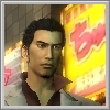 Alle Infos zu Way of the Dragon (PlayStation2)