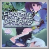 Alle Infos zu Fragile Dreams: Farewell Ruins of the Moon (Wii)