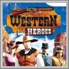Alle Infos zu Western Heroes (Wii)