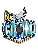 Alle Infos zu Brave Tank Hero (3DS,Wii_U)