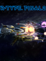 Alle Infos zu R-Type Final 2 (PC,PlayStation4,Switch,XboxOne,XboxSeriesX)