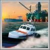 Alle Infos zu Ship Simulator 2008 (PC)