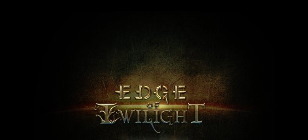 Edge of Twilight (Action-Adventure) von Fuzzyeyes Entertainment