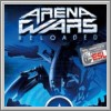 Alle Infos zu Arena Wars Reloaded (PC)