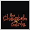 Alle Infos zu The Cheetah Girls (GBA)