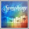 Symphony für Allgemein