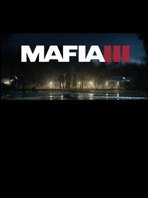 Alle Infos zu Mafia 3 (PC,PlayStation4,PlayStation4Pro,XboxOne)