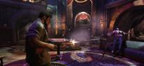 Mafia 3: Definitive Edition veröffentlicht; kostenloses Upgrade für Mafia-3-Besitzer