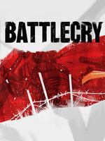 Alle Infos zu Battlecry (PC)