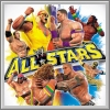 Alle Infos zu WWE All Stars (360,3DS,PlayStation2,PlayStation3,PSP,Wii)