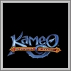 Alle Infos zu Kameo: Elements of Power (360,XBox)
