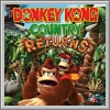 Alle Infos zu Donkey Kong Country Returns (3DS,Wii)