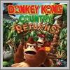 Komplettlösungen zu Donkey Kong Country Returns