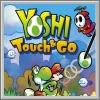 Komplettlösungen zu Yoshi Touch & Go
