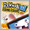 Alle Infos zu Rayman: Raving Rabbids - TV Party (NDS,Wii)
