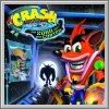 Crash Bandicoot: The Wrath of Cortex für GameCube
