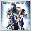 Alle Infos zu Dead or Alive 4 (360)