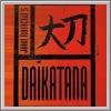 Alle Infos zu Daikatana (PC)