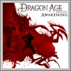 Alle Infos zu Dragon Age: Origins - Awakening (360,PC,PlayStation3)