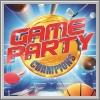 Alle Infos zu Game Party Champions (Wii_U)