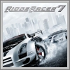 Alle Infos zu Ridge Racer 7 (PlayStation3)