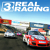 Alle Infos zu Real Racing 3 (Android,iPad,iPhone)
