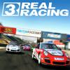 Real Racing 3 für Handhelds