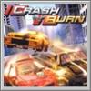 Crash 'n' Burn für XBox