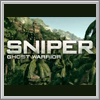 Alle Infos zu Sniper Ghost Warrior (360,iPad,iPhone,PC,PlayStation3)
