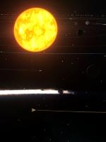 Alle Infos zu Interplanetary (PC)