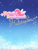 Alle Infos zu Hatoful Boyfriend: Holiday Star (PC,PlayStation4,PS_Vita)