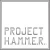 Alle Infos zu Project H.A.M.M.E.R. (Wii)