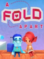 Alle Infos zu A Fold Apart (iPad,iPhone,PC,PlayStation4,Switch,XboxOne)