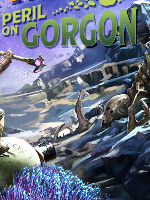 Alle Infos zu The Outer Worlds: Peril on Gorgon (PlayStation4)