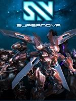 Alle Infos zu Supernova (PC)
