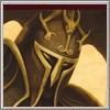 Alle Infos zu Mage Knight: Das Brettspiel (Spielkultur)