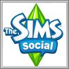 Alle Infos zu The Sims Social (PC)
