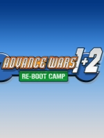 Alle Infos zu Advance Wars 1+2: Re-Boot Camp (Switch)