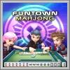 Alle Infos zu FunTown Mahjongg (360)