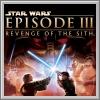 Alle Infos zu Star Wars: Episode 3 - Die Rache der Sith DS (NDS)